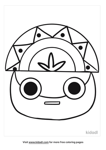 inca-mask-coloring-pages.png