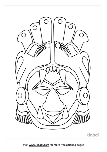 incan-mask-coloring-page.png