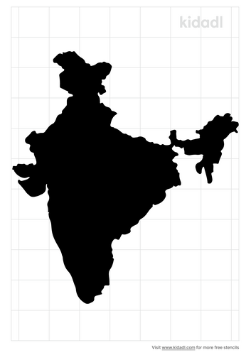 india-stencil.png