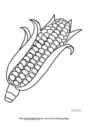 indian-corn-coloring-pages-2.png