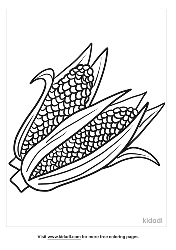 indian-corn-coloring-pages-5.png