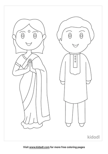 indian-kids-coloring-page.png