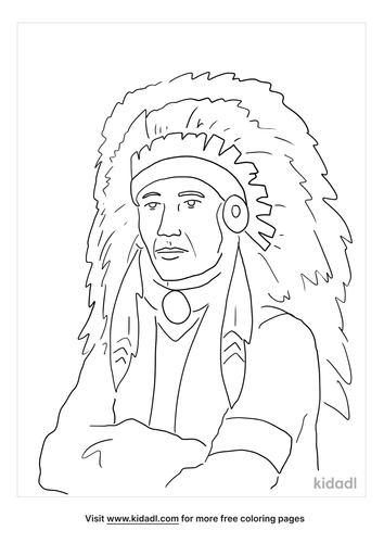 indiana-coloring-page-4.png