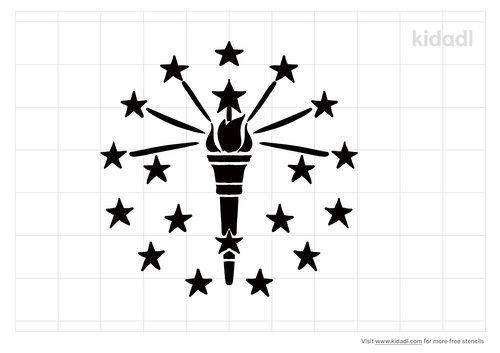indiana-flag-stencil.png