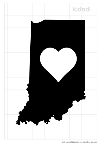 indiana-with-heart-stencil