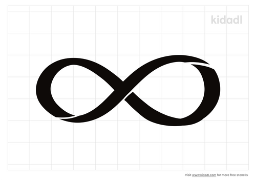 infinity-stencil.png