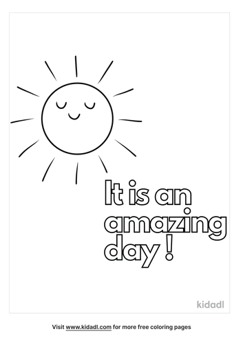 inspirational-coloring-page-3.png