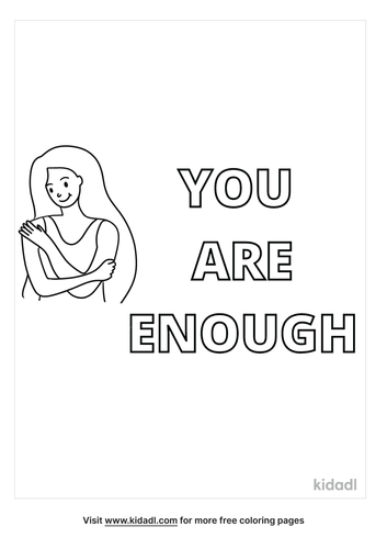 inspirational-coloring-page-4.png
