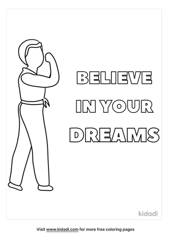 inspirational-coloring-page-5.png