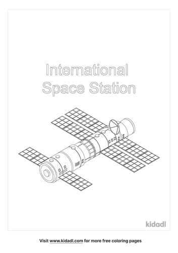international-space-station-coloring-page.png