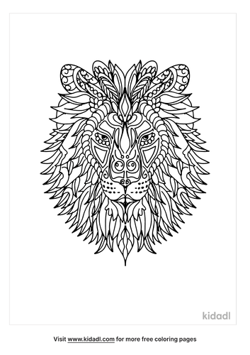 intricate-coloring-pages-1-lg.png