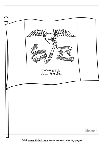 iowa state flag coloring page-lg.png