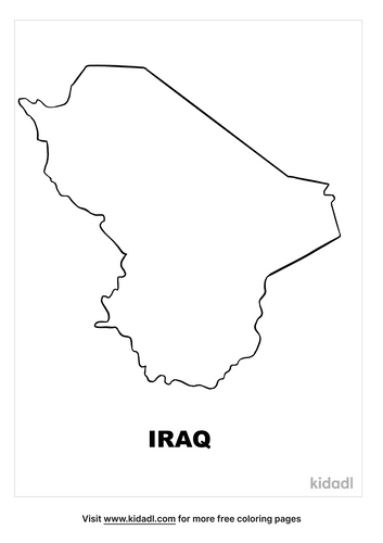 iraq-map-coloring-page.png