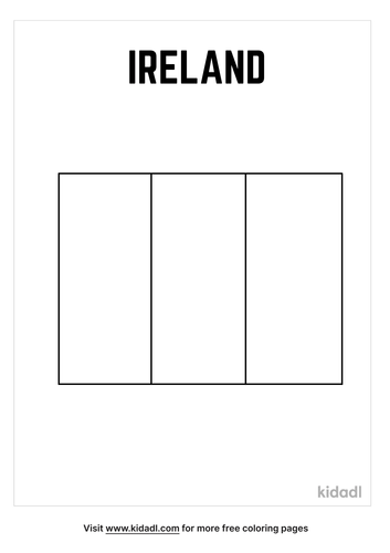 irish-flag-coloring-pages-1-lg.png