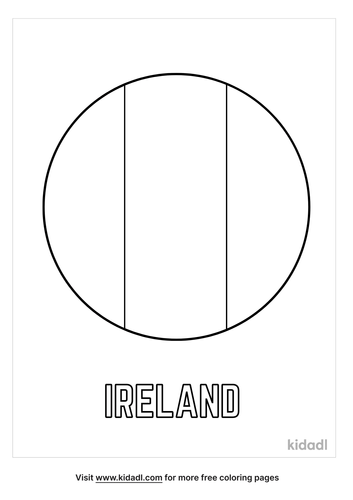 irish-flag-coloring-pages-5-lg.png