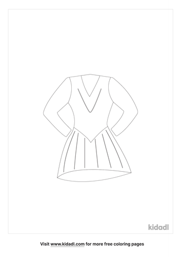 irish-jig-dancer-outfit-coloring-page.png