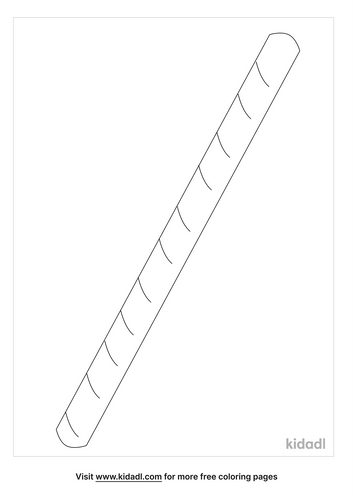 iron-rod-coloring-page.png