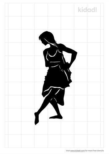 isadora-duncan-stencil.png