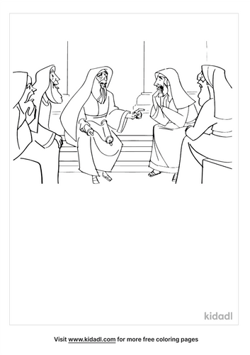 isaiah-96-coloring-page-5-Lg.png