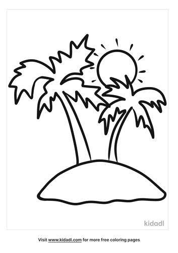 island-coloring-pages-1.png