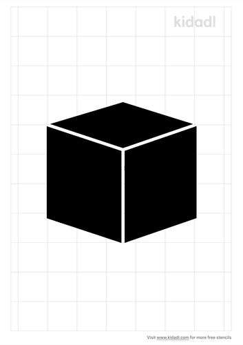 isometric-stencil.png