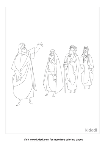 israel-complaining-against-moses-coloring-page.png