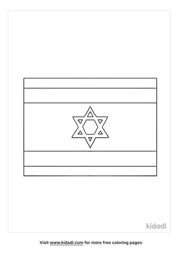 israel-flag-coloring-page-1.png