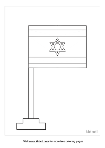 israel-flag-coloring-page-2.png