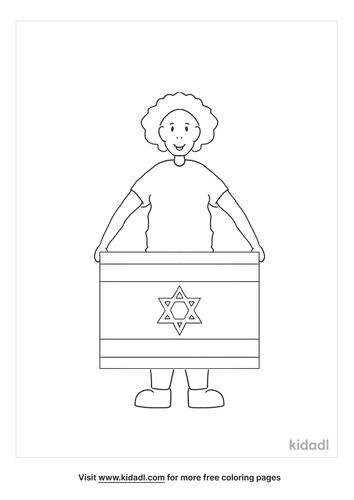 israel-flag-coloring-page-4.png