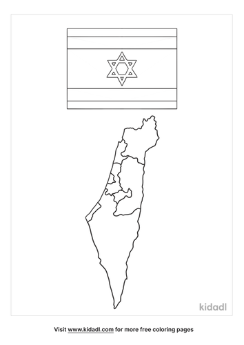 israel-flag-coloring-page-5.png