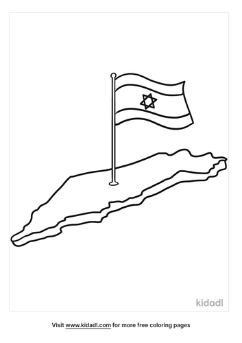 israel-map-coloring-page-1.png