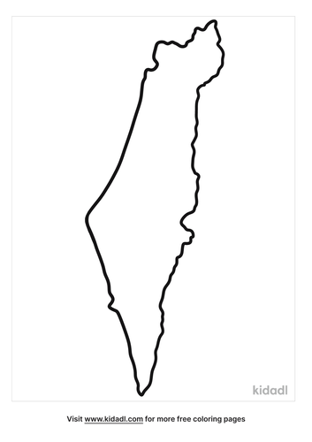israel-map-coloring-page-2.png