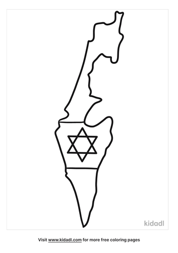 israel-map-coloring-page-5.png