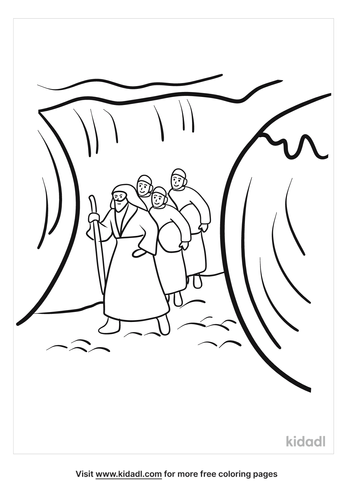 israelites-moves-to-egypt-coloring-pages.png