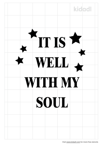 it-is-well-with-my-soul-stencil.png