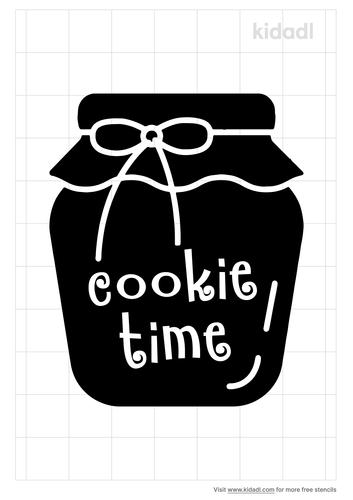 it's-cookie-time-cookie-jar-stencil.png
