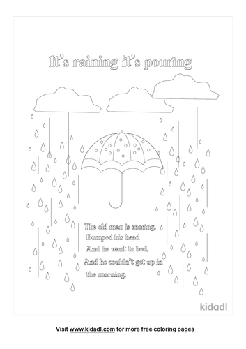 it's-raining-it's-pouring-coloring-page.png