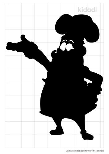 italian-chef-stencil.png