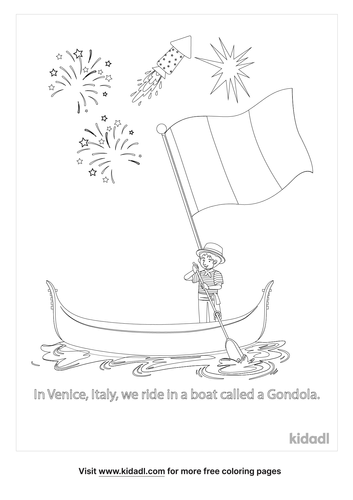 italian-festival-coloring-page.png