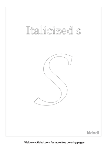 italicized-s-coloring-page.png