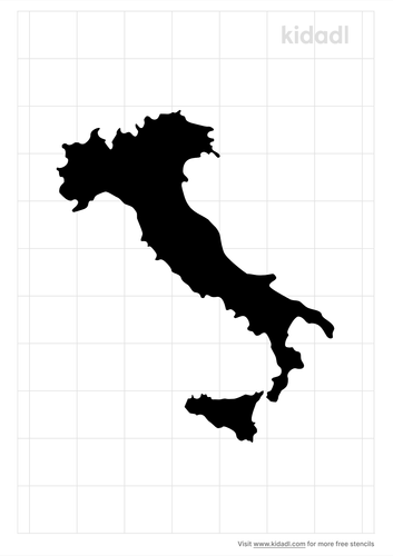 italy-stencil.png