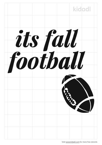its-fall-football-stencil.png