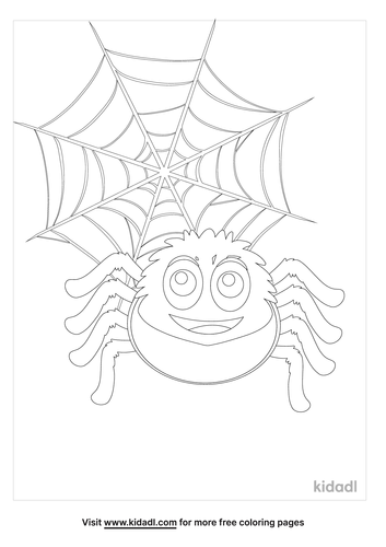 itsy-bitsy-spider-coloring-page-2.png