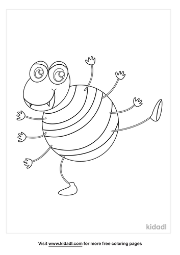 itsy-bitsy-spider-coloring-page-3.png