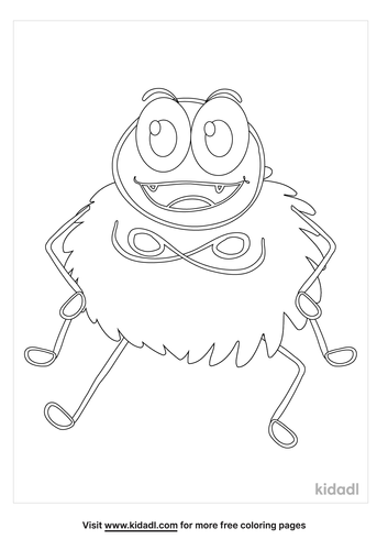 itsy-bitsy-spider-coloring-page-4.png