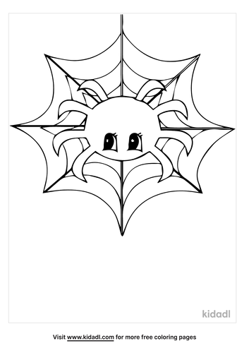 itsy-bitsy-spider-coloring-page-5.png