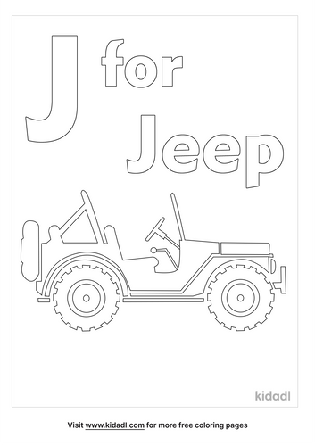 j-for-jeep-coloring-page.png