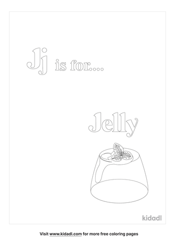 j-is-for-jelly-coloring-page.png