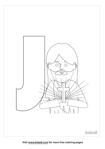 j-is-for-jesus-coloring-page-1.png