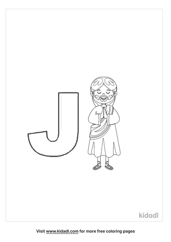 j-is-for-jesus-coloring-page-3.png
